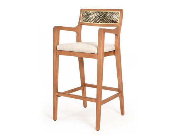 Halden Bar Chair