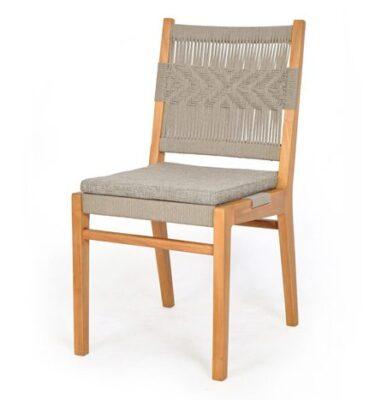Kotka Dining Side Chair
