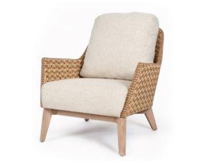 Maui Living Arm Chair