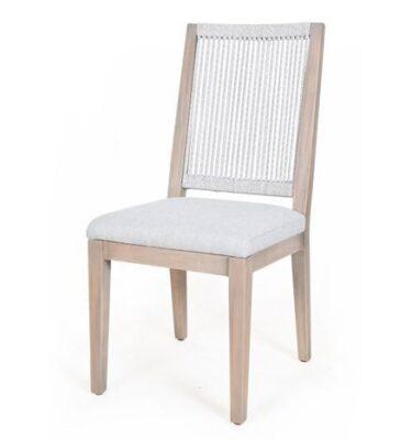 Skagen Dining Side Chair
